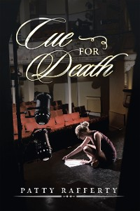 Cover Cue for Death