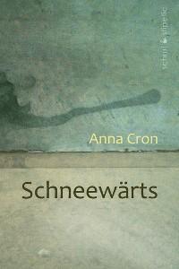 Cover Schneewärts