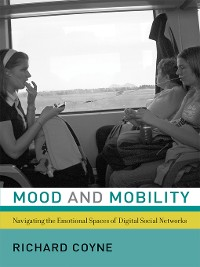 Cover Mood and Mobility