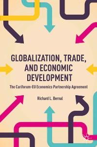 Cover Globalization, Trade, and Economic Development
