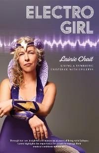 Cover Electro Girl