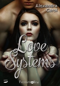 Cover Love Systems