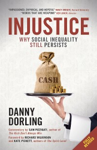 Cover Injustice (revised edition)