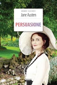 Cover Persuasione