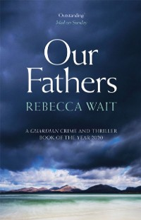 Cover Our Fathers