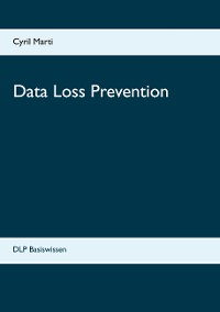 Cover Data Loss Prevention