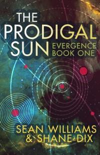 Cover Prodigal Sun
