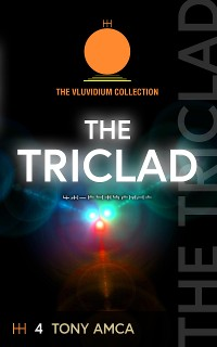Cover The Triclad