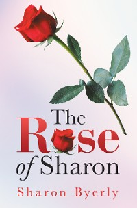Cover The Rose of Sharon