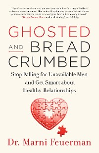 Cover Ghosted and Breadcrumbed