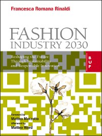 Cover Fashion Industry 2030
