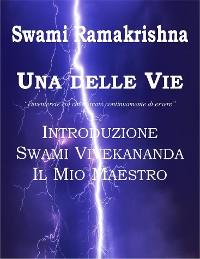 Cover Una delle Vie