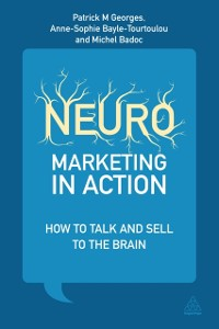Cover Neuromarketing in Action