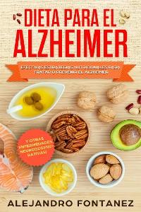 Cover Dieta para Alzheimer