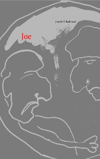 Cover Joe