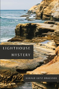 Cover Lighthouse Mystery