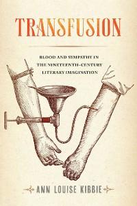 Cover Transfusion