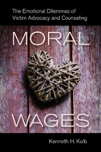 Cover Moral Wages