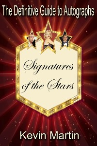 Cover Signatures of the Stars