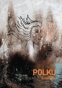 Cover Polku