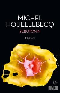 Cover Serotonin