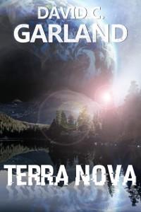 Cover Terra Nova