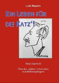 Cover Ein Leben für die Katz