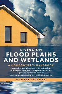 Cover Living on Flood Plains and Wetlands