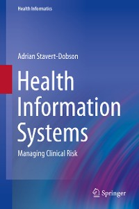 Cover Health Information Systems