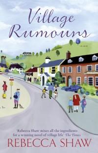 Cover Village Rumours