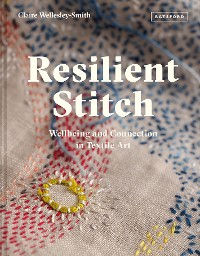 Cover Resilient Stitch