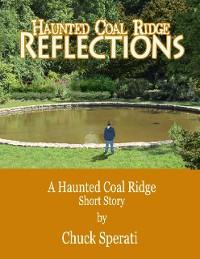 Cover Haunted Coal Ridge: Reflections