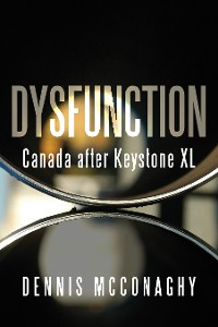 Cover Dysfunction