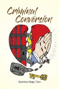 Cover Criminal Conversion