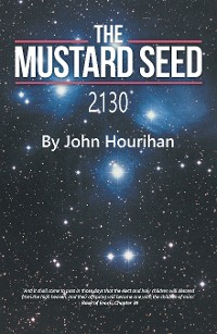 Cover The Mustard Seed