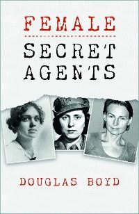 Cover Agente