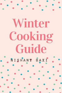 Cover Winter Cooking Guide