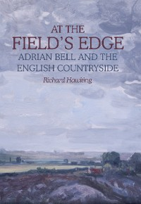 Cover At The Field's Edge