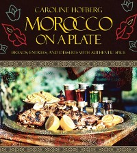 Cover Morocco on a Plate