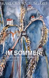 Cover Im Sommer