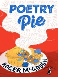 Cover Poetry Pie