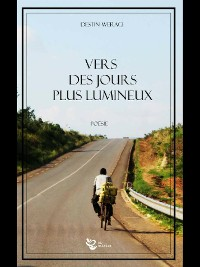 Cover Vers de jours plus lumineux