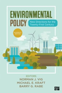 Cover Environmental Policy