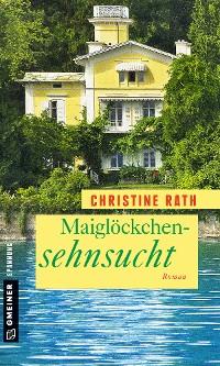 Cover Maiglöckchensehnsucht
