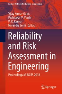 Cover Reliability and Risk Assessment in Engineering