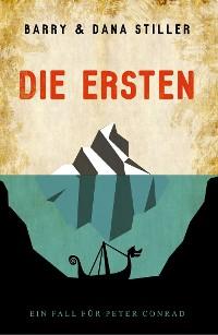 Cover Die Ersten