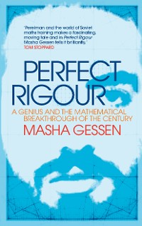 Cover Perfect Rigour