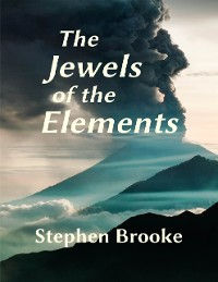 Cover The Jewels of the Elements