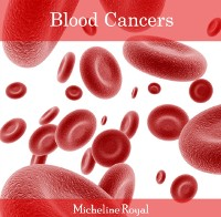 Cover Blood Cancers