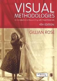 Cover Visual Methodologies